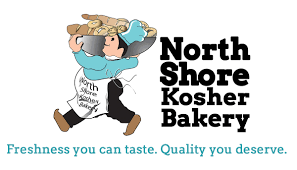 shore kosher bakery