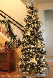 pretty gold tree decorations ideas decor ideas