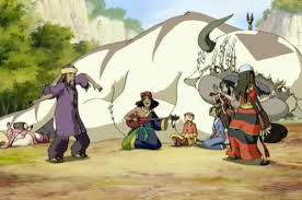 avatar airbender s01e22 watch episode