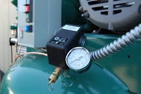 quincy qt 7 5hp air compressor u2013 factory air compressor parts