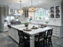 new kitchen idea great kitchen ideas new kitchen ideas is one of the best idea to