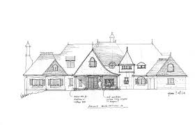 home addition design help out back design group contemporary home design custom home