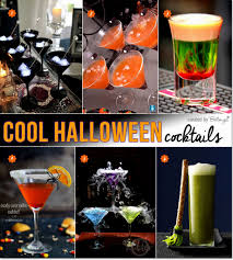 scary halloween party decoration ideas adults archives