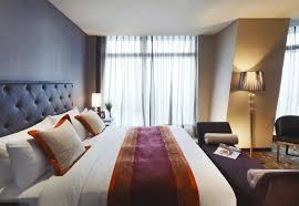 booking com hotels in incheon book your hotel now