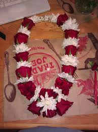indian wedding flower garlands 94 best wedding garland images on wedding garlands