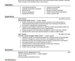 create resume free amazing create free printable resume pictures simple resume