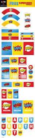 best 25 superhero invitations ideas on pinterest superhero