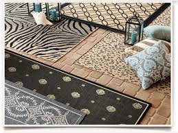 Polypropylene Outdoor Rugs Why We Love Our Indoor Outdoor Rugs How To Decorate