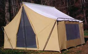 all you need to know about tents