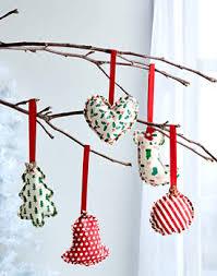 Cheap Christmas Decorations Online Australia by Rustic Christmas Decorations Project Spotlight Australia