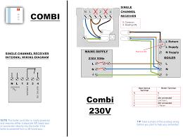 firebird boiler thermostat wiring diagram efcaviation com