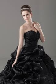 black wedding dress brisbane wedding dress buying tips on
