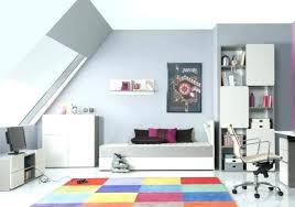 meubles chambre ado meuble chambre ado garcon meuble chambre garcon dacco chambre ado