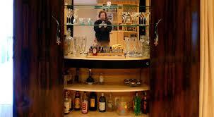 Home Bar Design Ideas Uk by Bar Small Bars Home Small Home Bar Uk House Decor Interior