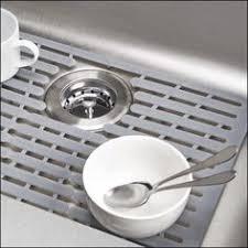 american standard sink accessories kitchen american standard sink accessories kitchen design