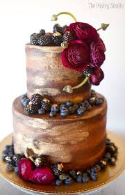 wedding cake recipes berry 207 best wedding cakes images on cakes biscuits and