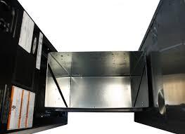 kitchenaid 15