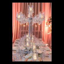 candelabra centerpieces candelabra centerpieces wedding party manufactures and supplier