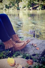 ugg womens kaysa shoes black 72 best moccasins images on moccasins shoes and