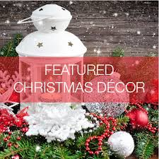 Wholesale Christmas Decorations Florida by Modern Display Home U0026 Holiday Decor And More