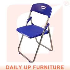 Church Office Furniture by Office Furniture Seating Church Folding Chairs Plastic Foldable