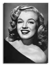 Marilyn Monroe Bedroom by Online Get Cheap Paintings Marilyn Monroe Aliexpress Com