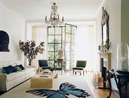 Home Decor Blogs Cheap Ideas For Home Decorating On A Budget Home And Interior