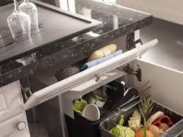 castorama rangement cuisine dans la cuisine à chaque objet rangement