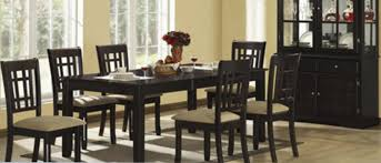 Dining Furniture Dining Room Tables And Chairs Miami FL - Dining room sets miami