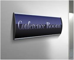 home sign decor view conference room sign home decoration ideas designing lovely