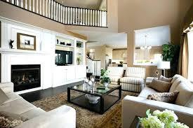 interior decoration home home design and decor more info home design decorative wallpaper