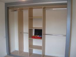 wardrobe shelving and drawer designs nottingham sliding doors
