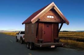 jay shafer four lights all jay shafer s house plans four lights tiny house company