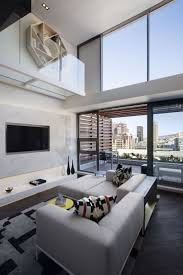 apartments sporty bachelor pad ideas for home design ideas with 134 best small living room design ideas apartment images on