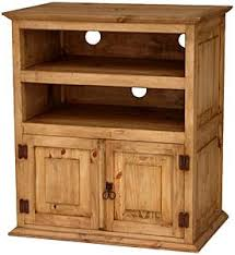 tall tv cabinet with doors 63 best tv cabinets images on pinterest television cabinet tv