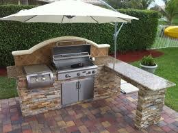 nice 46 outdoor kitchen ideas on a budget https besideroom com