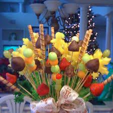 edibles arrangement 87 best edible arrangements images on desserts edible