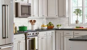 kitchen appealing martha stewart kitchen cabinets martha stewart