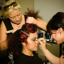 makeup classes las vegas aveda institute las vegas 89 photos 169 reviews hair salons