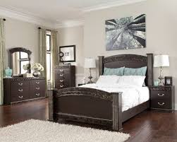 Bedrooms And Bedding Accessories - Ashley furniture bedroom set marble top