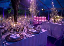 wedding backdrop ireland mandalay weddings events wedding and event styling northern