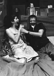 Alan Ayckbourn Bedroom Farce The Pasadena Shakespeare Company