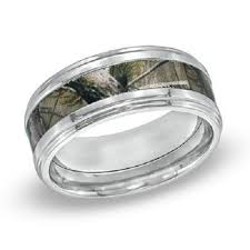 cheap promise rings for men today s promise ring the facts it jewelry