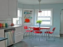 Retro Kitchen Light Fixtures Functional And Stylish Retro Light Fixtures Kitchen Room Decors