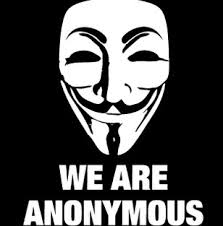 anonymous attack on target black friday hacktivist group anonymous launches u201cpayback u201d cyber attack on sony