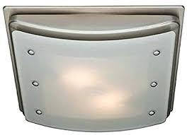 broan exhaust fan with light wonderful exhaust fan with light breathtaking hunter bathroom