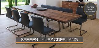 Lederst Le Esszimmer In Berlin Möbelhaus Palmberger Möbel U0026 Küchen In Oberbayern