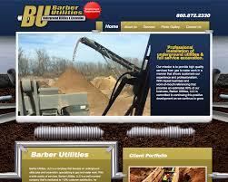 website design portfolio ct web design web design imageworks llc