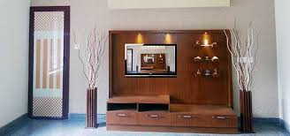 home interior designers in thrissur home designs ideas
