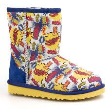 ugg sale australia boots ugg australia free shipping